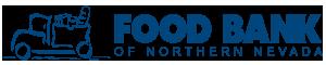 food_bank_of_northern_nevada_logo