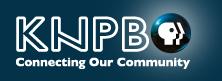logo_knpb