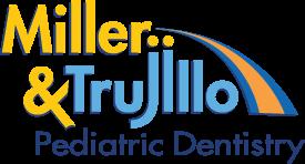Reno Kids Dentists Jade Miller, DDS & Gilbert Trujillo, DDS